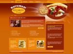 Free Modules_AllDnnSkins 11101.02 Restaurant DIV CSS Skin DNN5/6/7.x