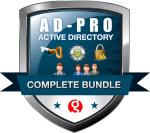 Active Directory Complete Bundle v2