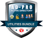 Active Directory Utilities Bundle v2