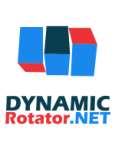 Dynamic Rotator 1.3 - Simple Content Presenter