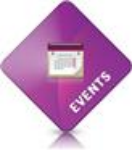 Engage: Events and Calendar