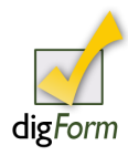DigForm 2.2 - Forms, Surveys, ML