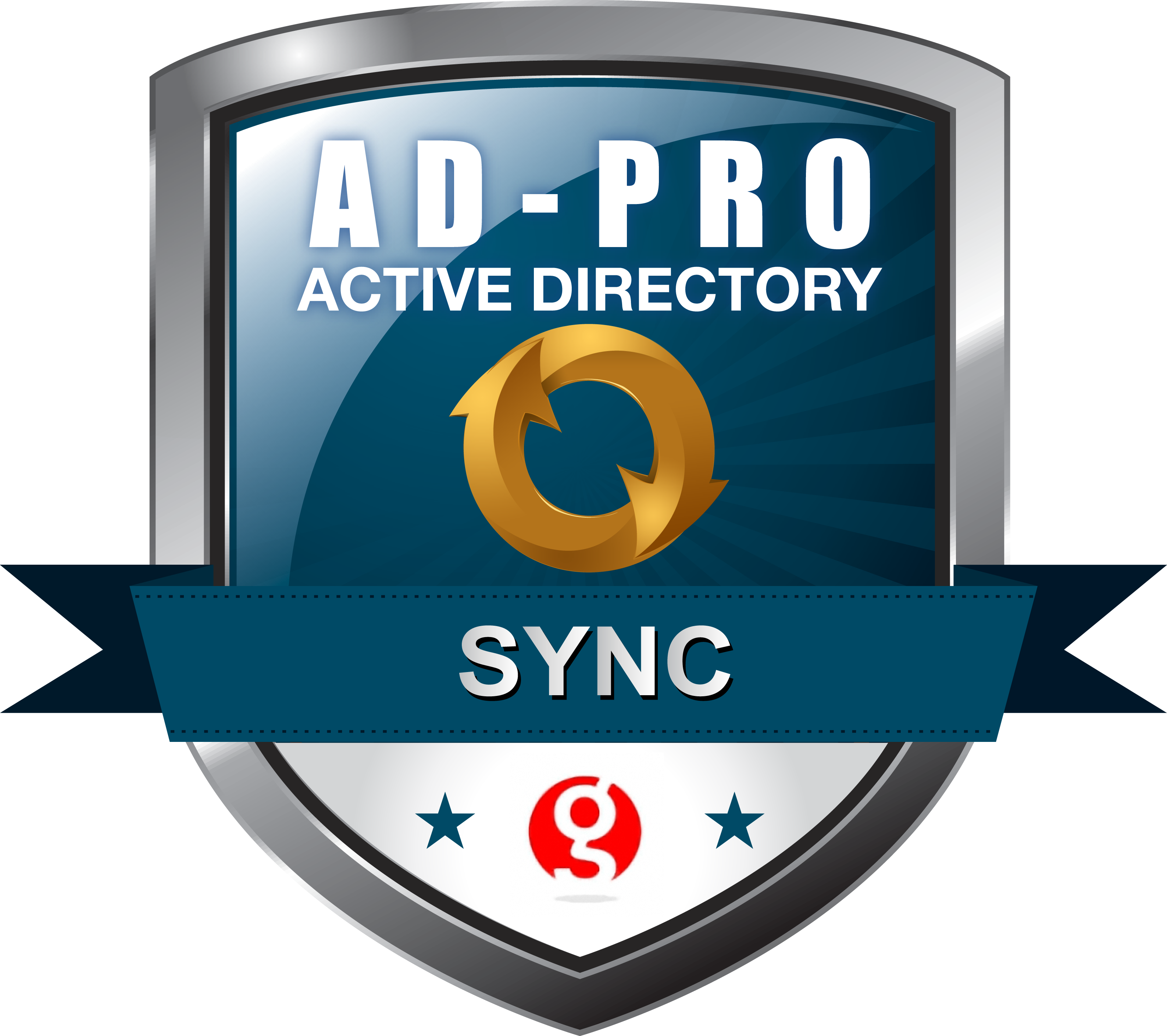 DNN Store > Home > Product Details > Active Directory