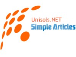Unisols Simple Articles 1.5.0