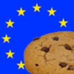 S4A CookieLaw Module