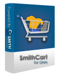 Smith Shopping Cart v5.54