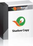 DNNMasters Shadow Copy 2.1