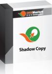 DNNMasters Shadow Copy 2.1