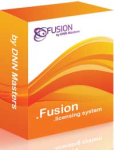 .Fusion License Suite