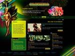 #11088.02 Carnival DIV CSS Skin DNN5/6/7.x Free Modules