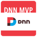 DotNetNuke (MVP) Hosting and Client Service Support Plan