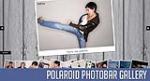 TanLD Polaroid Gallery