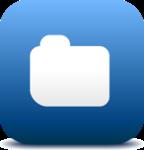 Live Tabs v4.3.0