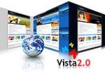 Vista Xhtml W3C Skins