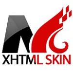 Marvelous Xhtml W3C Skins
