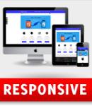 Across // 1140 Grid // Responsive // Typography //Mobile // Templates // Social // DNN7/6/5