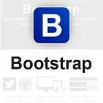 Bootstrap Responsive Skins