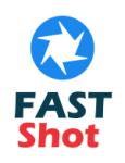 Fast Shot 1.6