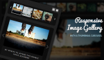 Image Album Gallery - CoolDNN