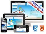 Unlimited Responsive 035 / Blog / Portfolios / PageTemplate / CSS3Animations