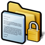 QuickDocs Pro - Secure Document Management w/ Versioning and Social Friendly 7.1.2
