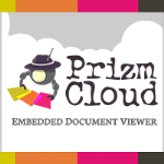 Prizm Cloud Document Viewer