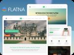 FLATNA 2