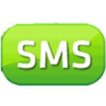 S4A SMS Sender