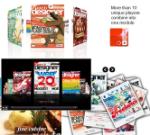 DNN360 16 Mediaplayers (2.8.72)