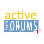 Active Forums v5