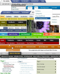 Navigation Suite(All in ONE)v1.04.72 & MEGA Menu system & 4 Premium XHTML Skin Packs-W3C