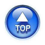 Go Top Page - JQuery - ModuleDNN
