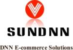 SunDnn  eCommerce Suite 4.10