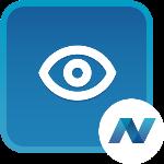 GroupDocs Viewer for .NET | HTML5 Document Viewer