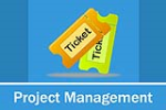 DNNSmart Project Management 2.1.0 - projects, ticket, email,  category, status, priority