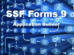 SSF Forms 9.1
