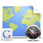DNNSmart Google Map 1.0.6 - Responsive Map, Direction, Mapping, Nav, Address, V3 API