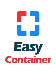 Easy Container 2.0 - Container Builder with Responsive and Adaptive Options