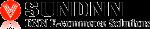 SunDnn  eCommerce Suite 4.22