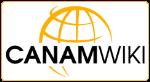 Canam Wiki v3