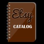 DNN Etsy Catalog
