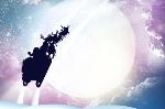 TanLD Snow 3D