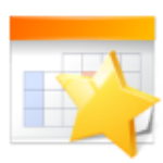 Resource Management Pro 1.0.1