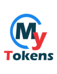 My Tokens 2.5 - Custom DNN Tokens (with Razor and Spark Support)