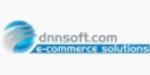 CATALooK.netStore Pro w/source DNN4/5/6 v.6.0.0