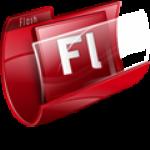 FlashMoviePlayer