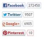 Easy-Social-ShareV02.02