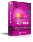EasyDNNrotator 7.1 (Image, Video and HTML Slide Show)