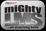 PROdnn Mighty LMS (01.00.03)