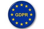 GDPR Cookies Law for DNN 7-8-9-9.2